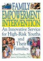 Family Empowerment Intervention