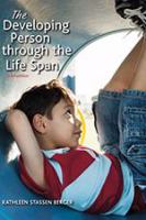 The Developing Person Through The Life Span (10th)