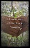 Decendants of Bad Luck Women