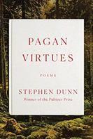 Pagan Virtues
