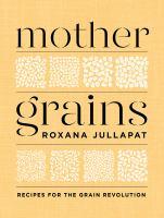 Mother Grains