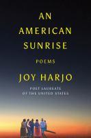 An American Sunrise