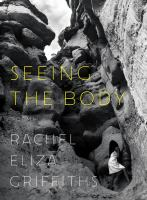 Seeing the Body