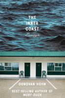 The-inner-coast-:-essays