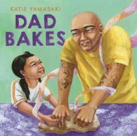 Dad Bakes