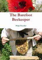 The Barefoot Beekeeper