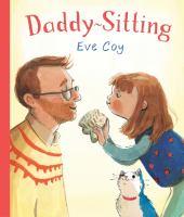 Daddy-sitting
