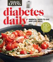 Diabetes Daily