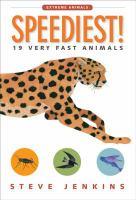 Speediest!
