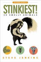 Stinkiest!