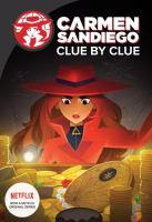 Clue by Clue.