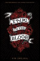 Ink-in-the-blood-