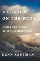 A Season on the Wind