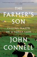 The Farmer's Son