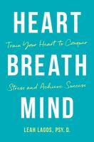 Heart Breath Mind