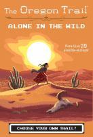 Alone in the Wild