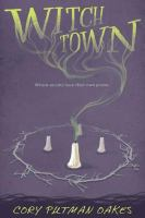 Witchtown