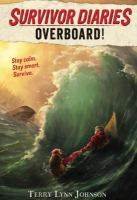Overboard!