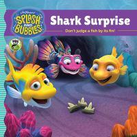 Shark Surprise