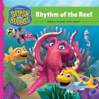 Rhythm of the Reef