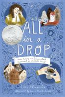All in A Drop