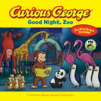Good night, zoo