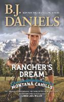 Rancher's Dream