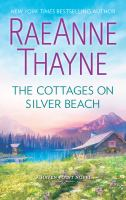 Cottages on Silver Beach
