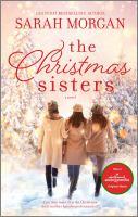 The Christmas Sisters
