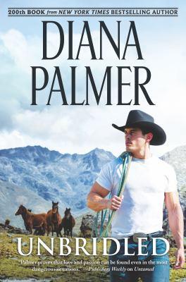 Palmer Unbridled