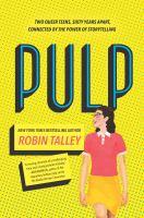Pulp (Original)