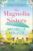 The Magnolia Sisters