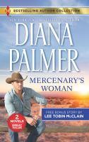 Mercenary's Woman