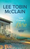 Low Country Hero