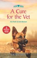A Cure for the Vet