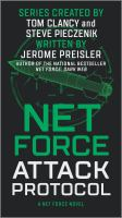 Net force. Attack protocol