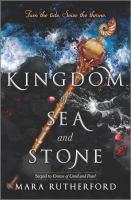 Kingdom-of-sea-and-stone-