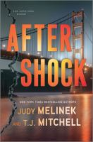Aftershock : a novel