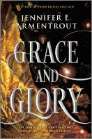 Grace And Glory (Original)
