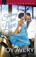 Soaring on Love