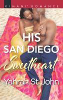 His San Diego Sweetheart