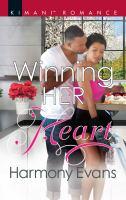 Winning Her Heart