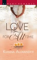 Love for All Time