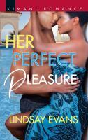 Her Perfect Pleasure