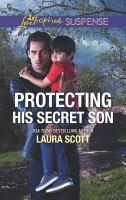 Protecting His Secret Son