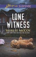 Lone Witness (Original)