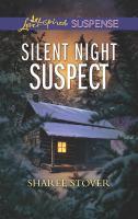 Silent Night Suspect