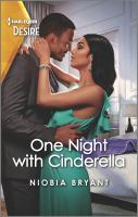 One Night With Cinderella