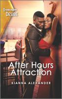 After Hours Attraction