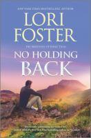 No-holding-back-